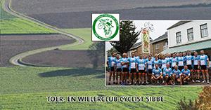 Toer- en Wielerclub Cyclist Sibbe
