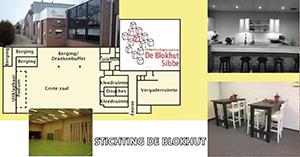 Stichting de Blokhut