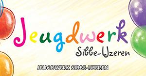 Jeugdwerk Sibbe-IJzeren